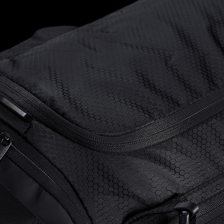 anti-theft sports bag,anti theft sports bag, anti theft sports bag, activcargo tribal, fear less activ maxx